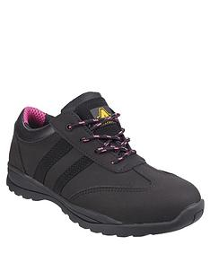 amblers-safety-safety-sophie-trainer-black
