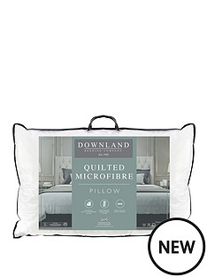 downland-quilted-pillow