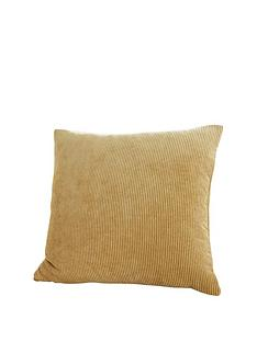 curtina-kilbride-cord-filled-cushion