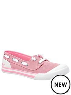 rocket-dog-jazzin-jetty-salty-plimsoll-pink