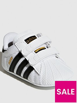 adidas-adidias-originals-superstarcribster