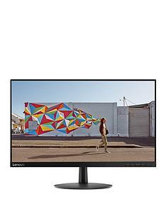 lenovo-l24e-20-238-inch-full-hd-monitor