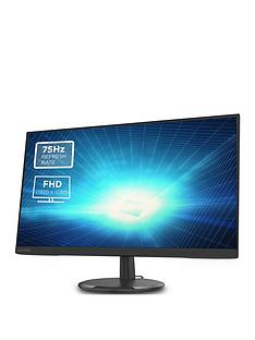 lenovo-c27-20-27in-full-hd-monitor