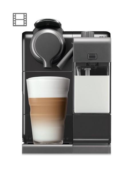 nespresso-lattissima-touch-en560b-coffee-machine-with-milk-by-delonghi-black