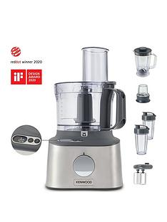 kenwood-multipro-compact-food-processor