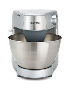 kenwood-prospero-khc29a0si-prospero-stand-foodprep-one-mixer