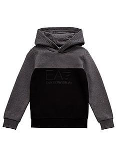 ea7-emporio-armani-boys-colour-block-hoodie-dark-greyblack