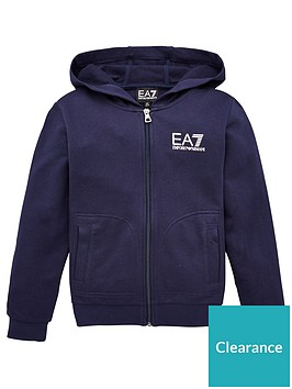 ea7-emporio-armani-boys-classic-zip-through-hoodie-navy