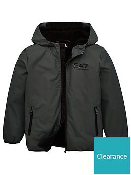 ea7-emporio-armani-boys-fleece-lined-hooded-windbreaker-khaki