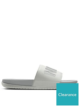 nike-offcourt-sliders-grey