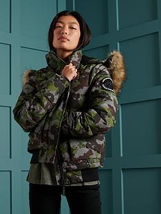 superdry-everest-bomber-jacket-camo