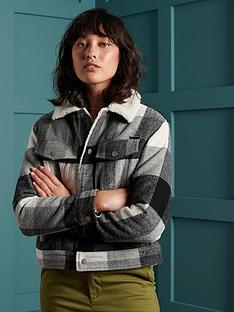 superdry-wool-boyfriend-sherpa-jacket-black