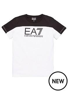 ea7-emporio-armani-boys-short-sleeve-colourblock-t-shirt