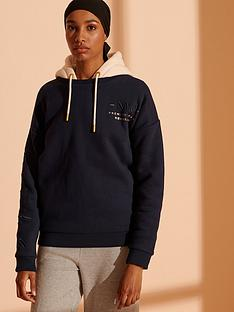 superdry-established-crew-sweatshirt-navy