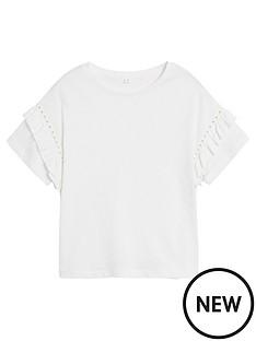 mango-teenage-girls-stud-sleeve-t-shirt-white