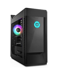 lenovo-legion-t5i-geforce-rtx-2060-6gb-intel-core-i5-16gb-ram-512gb-ssd-gaming-pc