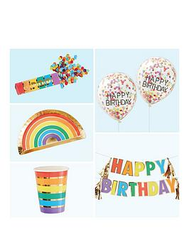 ginger-ray-rainbow-birthday-party-bundle