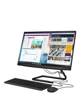 lenovo-ideacentre-alo-3nbsp238-inch-full-hdnbspamd-ryzen-5nbsp8gb-ramnbsp1tb-hard-drivenbspall-in-one-desktop-pc
