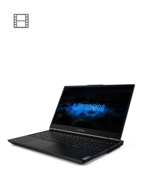 lenovo-legion-5-15-gaming-laptop-156nbspinch-full-hdnbspgeforce-gtx-1650-graphicsnbspamd-ryzen-5nbsp8gb-ramnbsp256gb-ssd