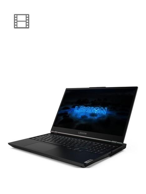 lenovo-legionnbsp5i-15-inch-gaming-laptop--nbspgeforce-gtx-1660ti-graphicsnbspintel-core-i7nbsp16gb-ramnbsp512gb-ssdnbsp156-inch-fhd