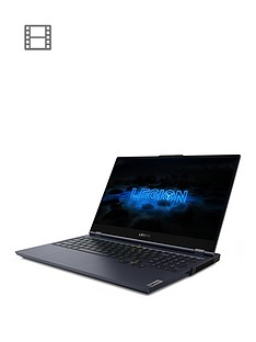 lenovo-legionnbsp7i-gaming-laptop--nbsp156-inchnbspfull-hdnbspgeforce-rtxnbsp2070-8gb-graphicsnbspintel-core-i7-16gb-ram-512gb-ssd