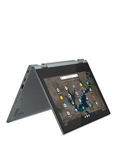 lenovo-flex-3i-chromebooknbspintel-celeron-4gb-ramnbsp64gb-storage-116-inchnbsphdnbsplaptop