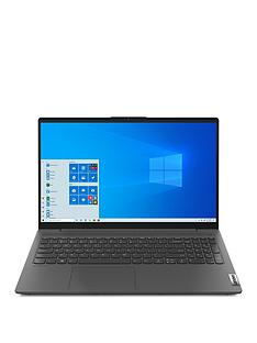 lenovo-ideapad-5i-laptop--nbsp156nbspinch-full-hd-intel-core-i5-8gb-ram-256gb-ssdnbspoptional-microsoft-365-family-15-months