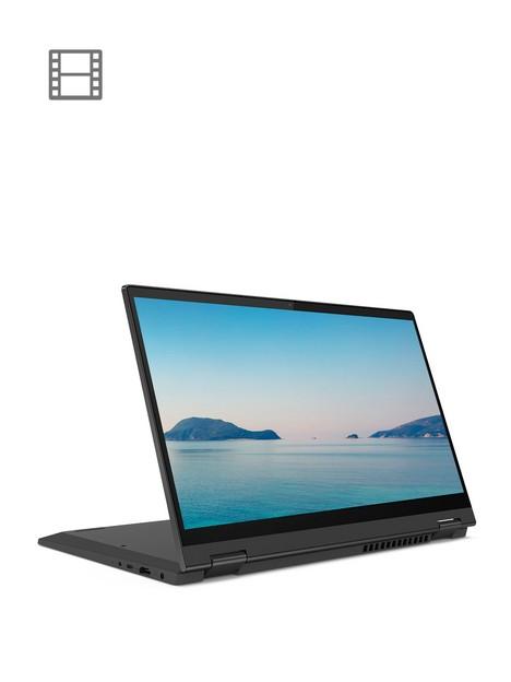 lenovo-flex-5i-15-laptop--nbsp15-inch-full-hdnbspintel-core-i3nbsp4gb-ramnbsp128gb-ssdnbspoptional-microsoftnbsp365-family-15-months