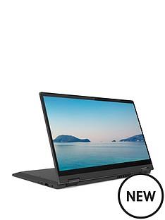 lenovo-flex-5i-15inch-intel-core-i5-8gb-ram-256gb-ssd-156in-full-hd-laptopwith-optional-microsoft-office-365-family-1-year