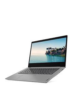 lenovo-ideapad-1i-laptop-14-inch-full-hdnbspintel-celeronnbsp4gb-ram-128gb-ssd