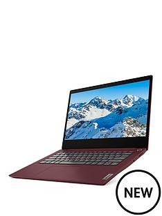 lenovo-ideapad-3i-14inch-intel-pentium-4gb-ram-128gb-ssd-14in-full-hd-laptopwith-optional-microsoft-office-365-family-1-year