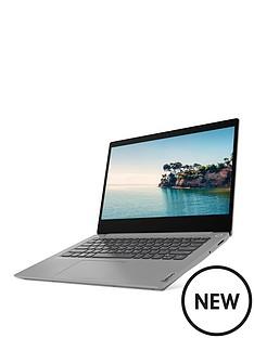lenovo-ideapad-3i-14inch-intel-pentium-4gb-ram-128gb-ssd-14in-full-hd-laptop