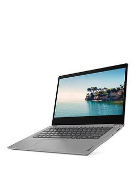lenovo-ideapad-3i-14-inch-full-hd-laptop-intel-core-i3-4gb-ram-128gb-ssdnbspmicrosoft-365-personal-included