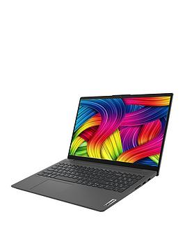 lenovo-ideapad-5-15-laptop-15-inch-full-hdmnbspamd-ryzen-5nbsp8gb-ram-256gb-ssd-with-optionalnbspmicrosoft-365-family-15-months