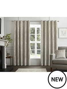 curtina-chateaux-eyelet-curtains-46x72