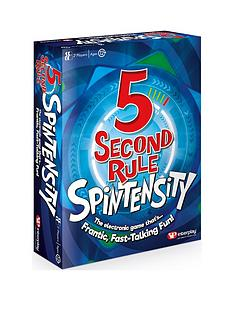 interplay-5-second-rule-spintensity