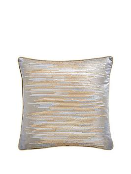 tess-daly-shimmer-sequin-cushion