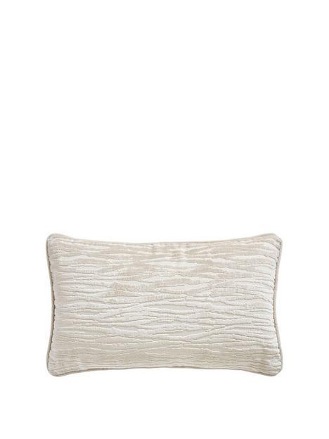 tess-daly-zebra-boudoir-cushion