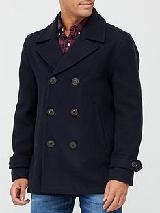 superdry-wool-peacoatnbsp--navy