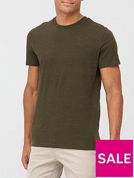 superdry-superdry-orange-label-vintage-emb-t-shirt