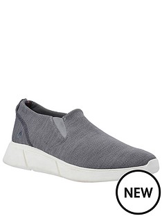 hush-puppies-cooper-slip-on-trainers
