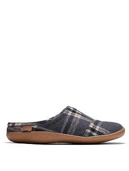 toms-berkeley-mule-slippers-grey