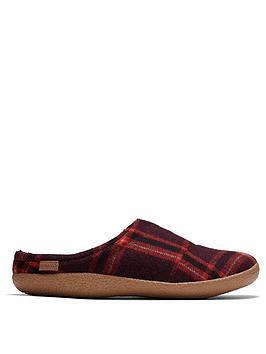 toms-berkeley-mule-slippers-red