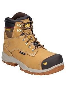 cat-spiro-s3-safety-boots