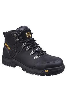 cat-framework-safety-boots