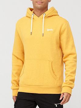 superdry-orange-label-classic-hoodie-gold