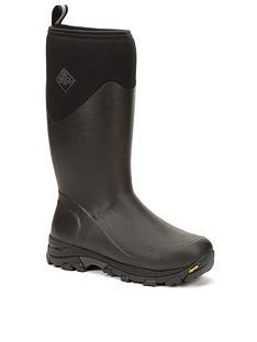 muck-boots-arctic-ice-tall-boots-black