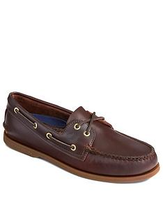 sperry-sperry-authentic-original-leather-boat-shoes