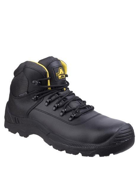 amblers-safety-safety-fs220-shoes-black