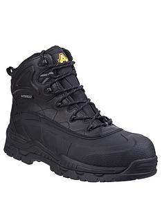 amblers-safety-safetynbspfs430-orca-boots-black